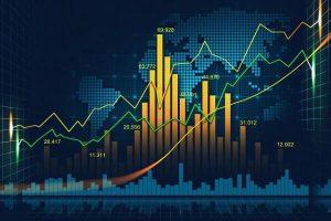 Apa Itu Trading Binomo — Binomo adalah Pelantar Terkemuka Perdagangan Opsi Biner