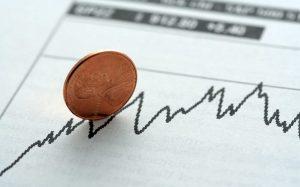 Indeks Saham — Perusahaan menawarkan untuk membuat opsi berdasarkan sekelompok sekuritas dengan indeks saham tertentu