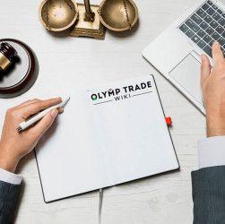 Olymp Trade — Ini adalah platform perdagangan opsi biner yang sangat populer di Indonesia