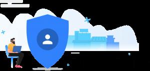Kebijakan Privasi Trading-indonesia.com
