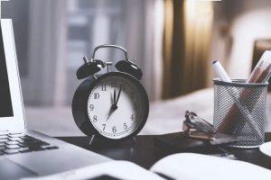 Profit yang Besar OlympTrade — dari 60 detik sampai tiga jam