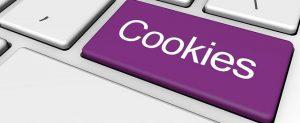 Cookies — Jika Anda meninggalkan komentar di situs kami, Anda dapat memilih untuk menyimpan nama, alamat email