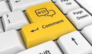 Komentar — Saat pengunjung meninggalkan komentar pada situs, kita mengumpulkan data yang ditampilkan pada form komentar, alamat IP pengunjung dan user agent browser untuk membantu pendeteksian spam