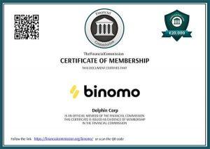 Manfaat Binomo — Ada semakin banyak penyedia opsi biner online seperti Binomo