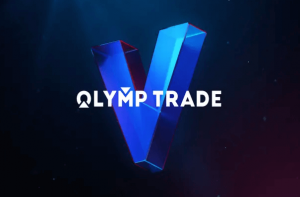 Apakah Olymp Trade Scam — nyatanya tidak! Ada banyak buktinya