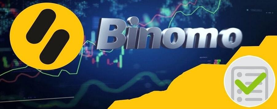Binomo adalah — pialang perdagangan dan terminal perniagaan modern, dan berbagai layanan tambahan, termasuk layanan pelanggan