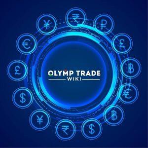 Cara Menang Bermain Olymp Trade — Anda hanya perlu mengikuti strategi tertentu