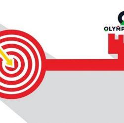 Login Olymp Trade account — Anda perlu mengikuti beberapa langkah sederhana