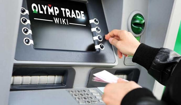 Olymp Trade Indonesia penipuan — ini tidak benar dan inilah alasannya ...